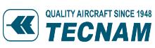 Logo_Tecnam_220
