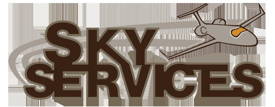 logo-skyservices_n3