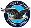 logo_Prat_Whitney_110px
