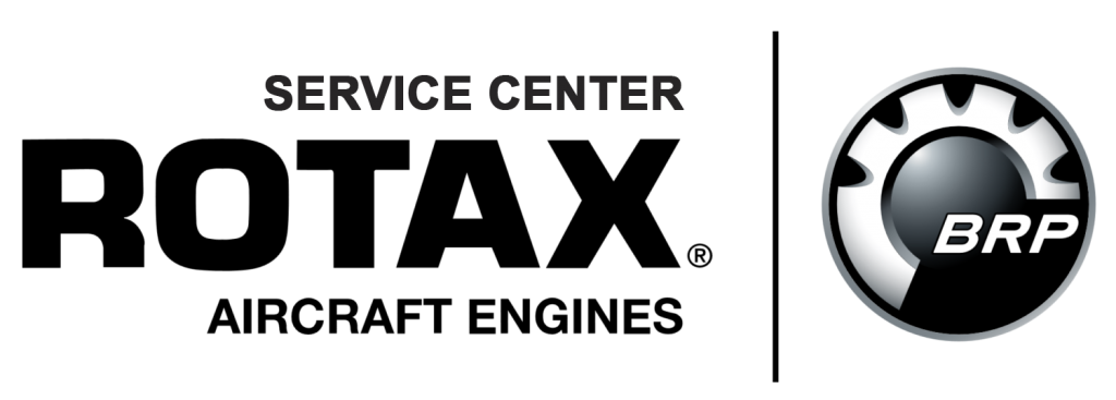 rotax_logo_service-center