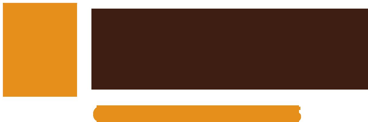 sky-technique-camo-part-1452_fb3